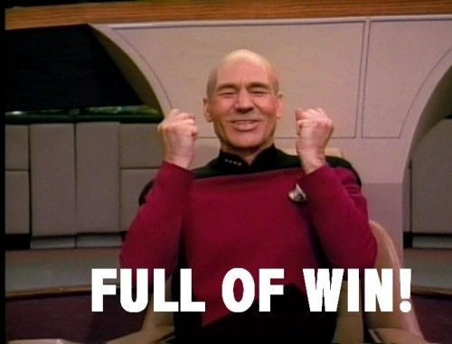 http://wrocksnob.files.wordpress.com/2010/11/captain-picard-full-of-win-500x381.jpg?w=500&h=381