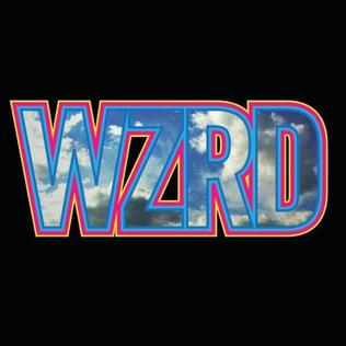 WZRD_(WZRD_album_-_cover_art).jpg